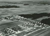 Gartenstadt-1951