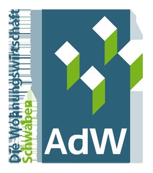 Verbaendelogo-AdW-Schwaben