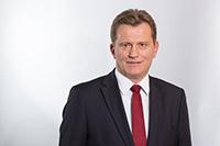 Hans-Maier