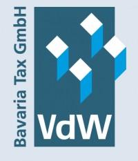 BavTax_Logo