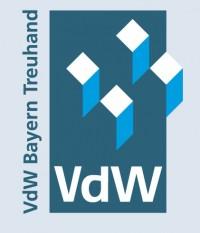 VdWBayTreu_Logo
