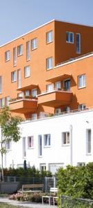 Architektur: Steidle Architekten, MŸnchen