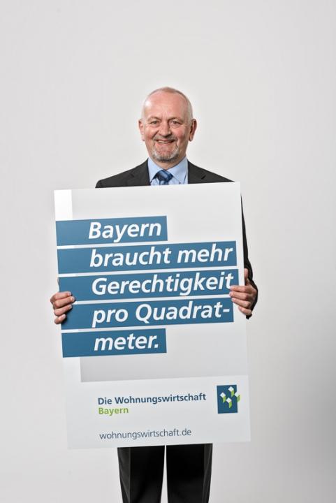 Neue Heimat Trostberg Wohwi Map