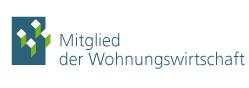 WohWi-Mitgliederlogo_Mitglied-der